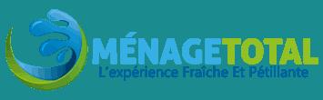 Menage Total