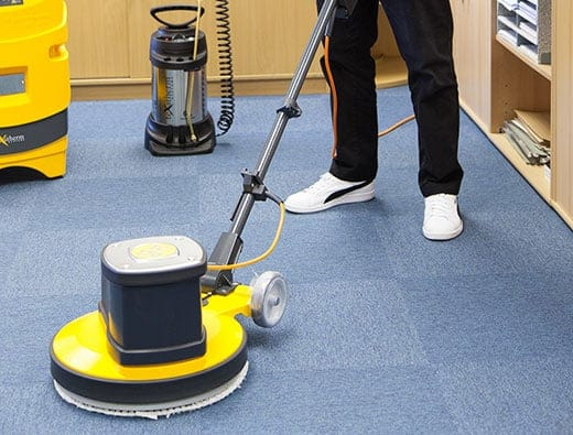 THE BEST FLOOR CLEANING SERVICES MONTREAL