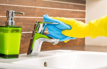 Longueuil Cleaning Services