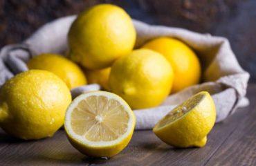 citirc acid