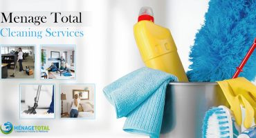 Spring and Summer Cleaning Services Montreal