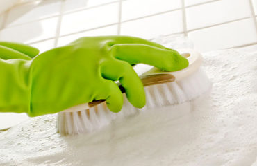 Green Cleaning Laval