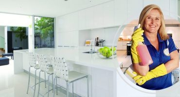 25 Mind-Blowing House Cleaning Tips