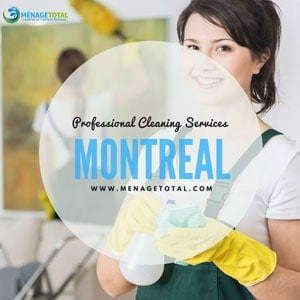 Best Tips To Find Dry Cleaning Service in Montreal