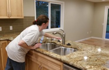 Holiday Cleaning Services Montreal