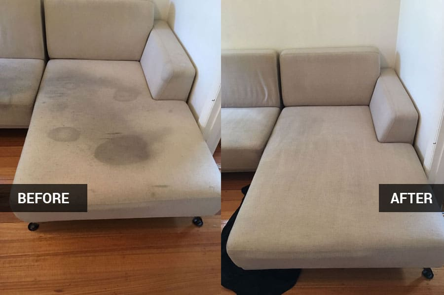 How to Clean a Couch