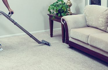 Upholstery Cleaning Services Montreal