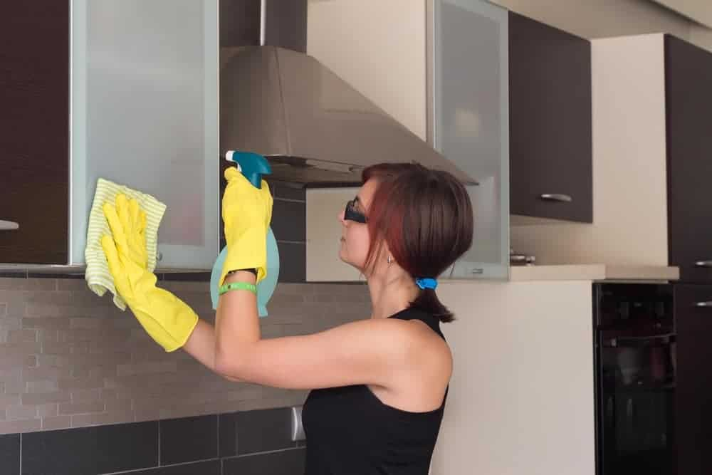 Professional Montreal Home Cleaners