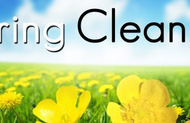 Spring Cleaning Services Montreal