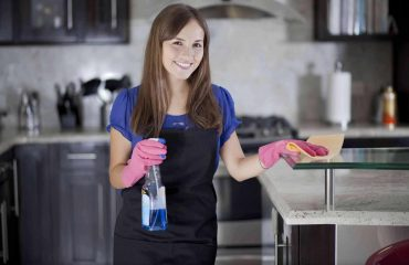 Big Clean Services laval