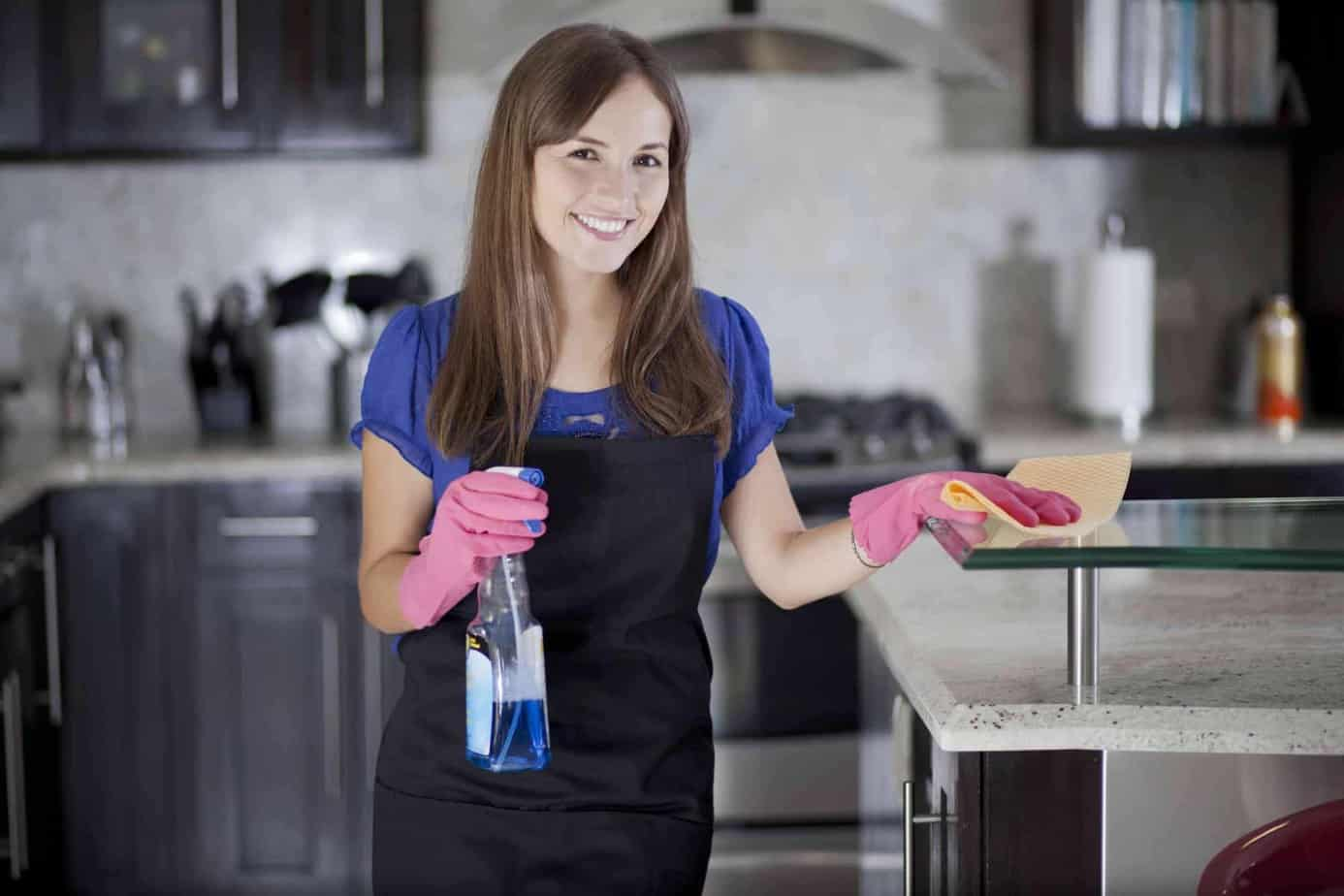 Big Clean Services laval