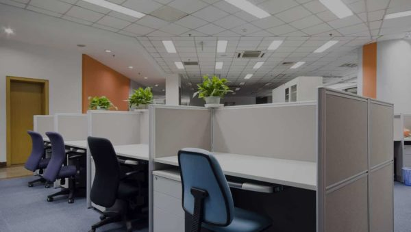 Office Cleaning Training Montreal