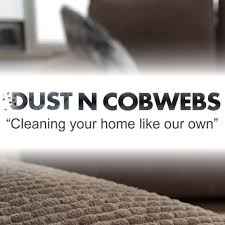 Cobwebs Cleaning Services Montreal