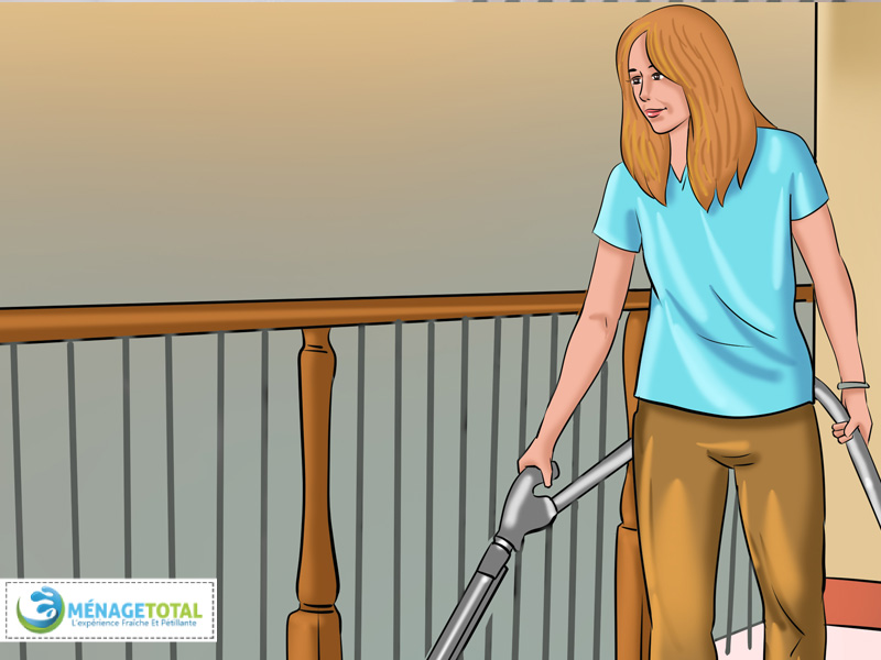 After-Party-Cleaning