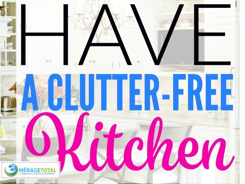 Clutter-Free-Kitchen