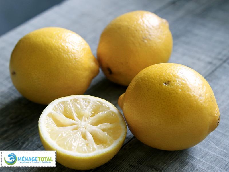 Lemon Use