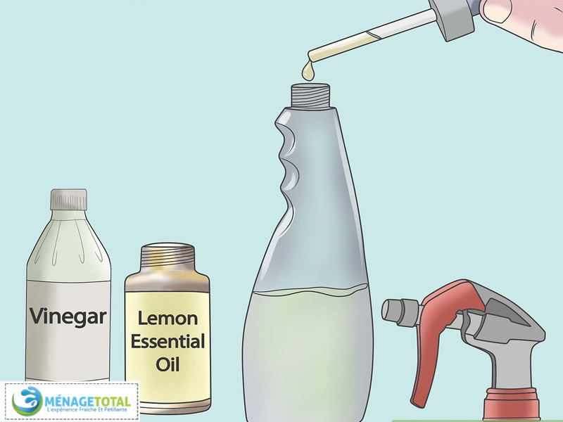 Multipurpose-Cleaner