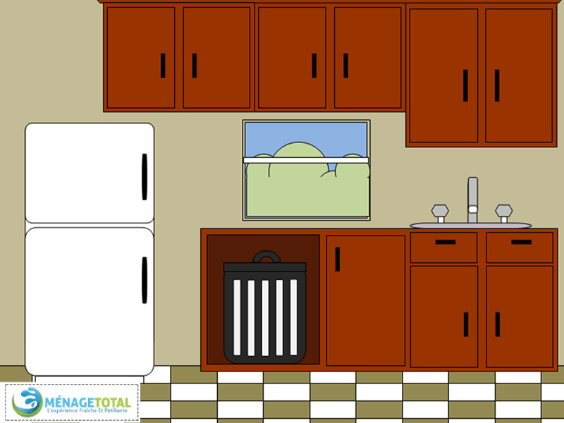No-Stains-and-Spots-in-Kitchen