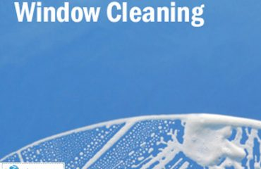 Residential Window Cleaning Services Montreal