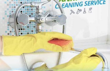 Grout cleaners Montreal, Laval and longueuil