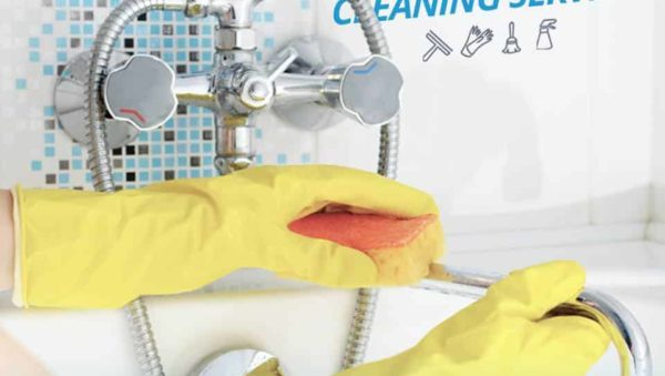 GroutcleanersMontreal, Lavaland longueuil