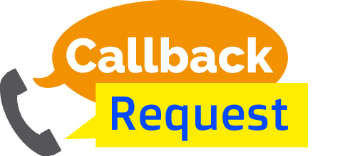 Menage Total Request Callback