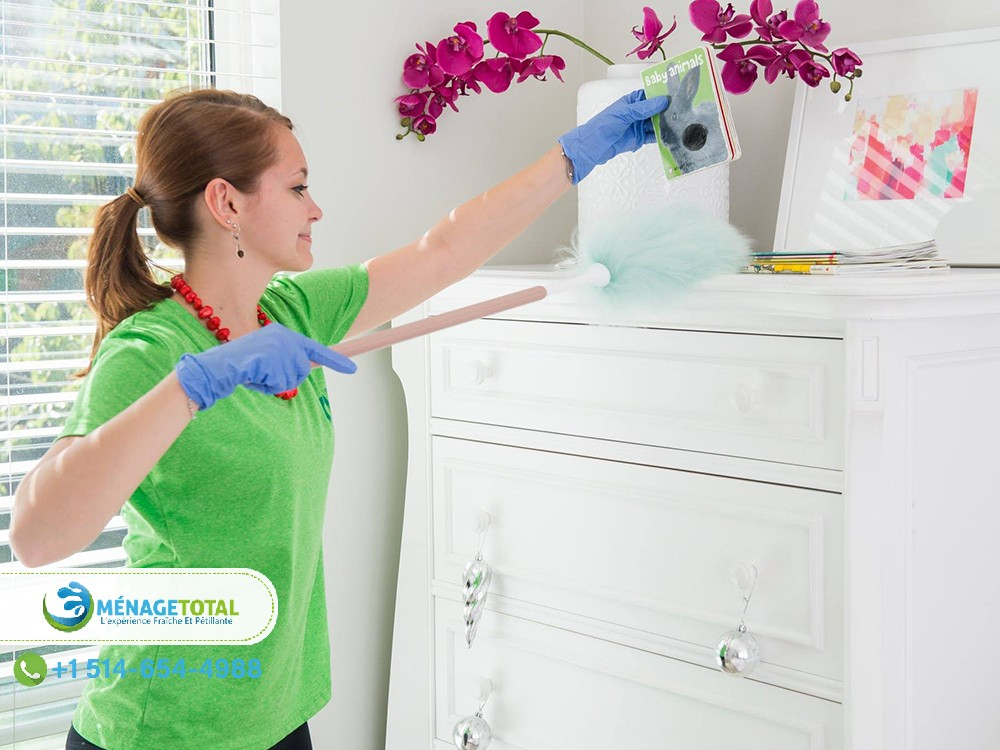 House Cleaning Service Mange ToTAL Lawa (1)