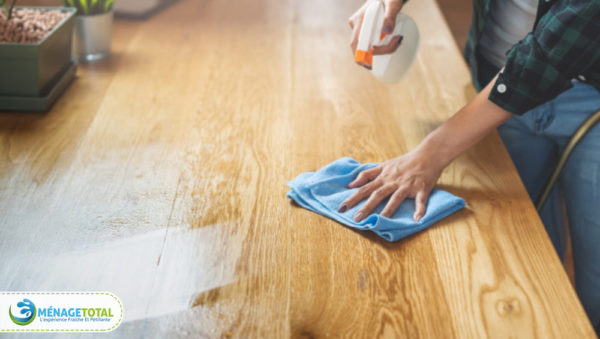 Furniture Cleaning Services in Montreal Laval and Longueuil