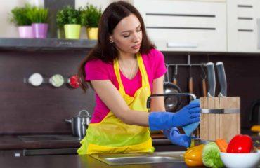 Big-Clean-Services