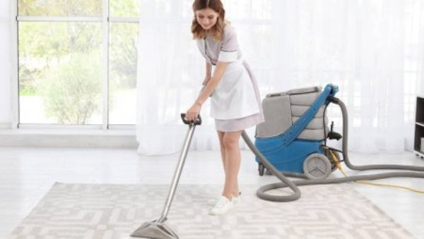 House maid cleaning service Montreal