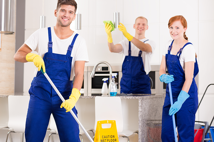 house cleaning and AFTER BUILDERS CLEANING SERVICES