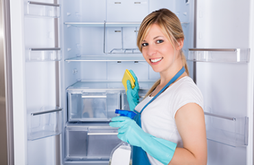 Premium Local Residential Maid Service in Montreal